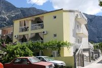 Baška Voda Apartments 6827