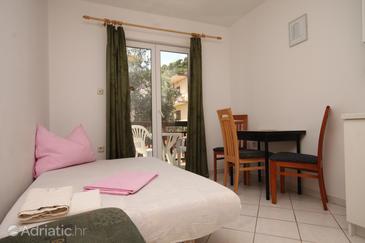 Apartment A-6832-a - Apartments Baška Voda (Makarska) - 6832
