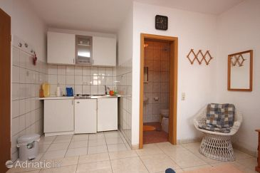Studio flat AS-6834-b - Apartments and Rooms Makarska (Makarska) - 6834