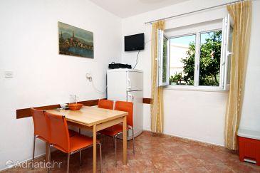 Apartment A-6836-a - Apartments Podgora (Makarska) - 6836