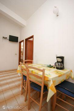 Apartment A-6844-a - Apartments Makarska (Makarska) - 6844