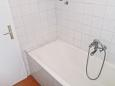 Bathroom 2 - Apartment A-6844-d - Apartments Makarska (Makarska) - 6844