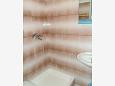 Bathroom 3 - Apartment A-6844-d - Apartments Makarska (Makarska) - 6844