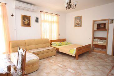 Apartment A-6845-b - Apartments Baška Voda (Makarska) - 6845