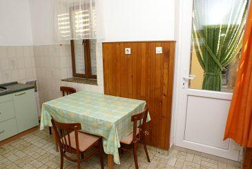 Apartament A-685-b - Apartamenty Pašman (Pašman) - 685