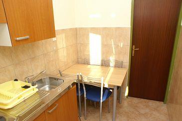 Apartament A-685-c - Apartamenty Pašman (Pašman) - 685