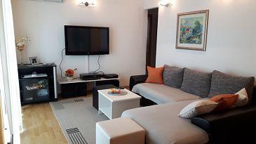 Apartment A-6850-a - Apartments Makarska (Makarska) - 6850