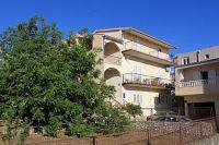 Baška Voda Apartments 6854