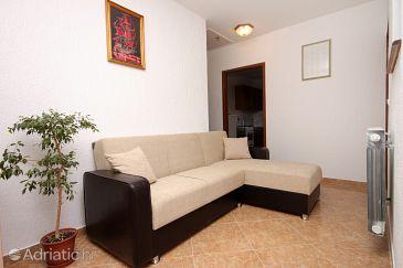 Apartment A-6861-b - Apartments Poreč (Poreč) - 6861