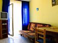 Dining room - Apartment A-6863-f - Apartments Rastići (Čiovo) - 6863