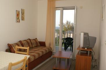 Apartament A-6865-b - Apartamenty Mirca (Brač) - 6865
