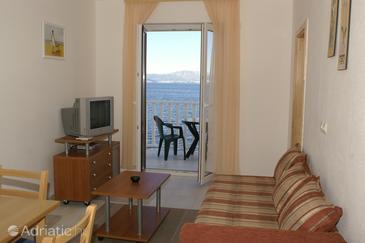 Apartment A-6865-d - Apartments Mirca (Brač) - 6865