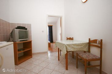 Apartment A-6873-c - Apartments Gradac (Makarska) - 6873