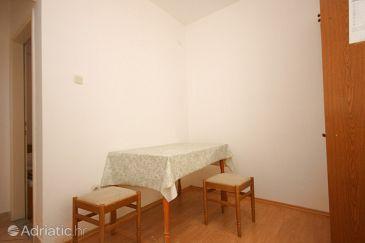 Apartment A-6873-d - Apartments Gradac (Makarska) - 6873