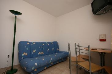 Apartment A-6875-b - Apartments Podaca (Makarska) - 6875