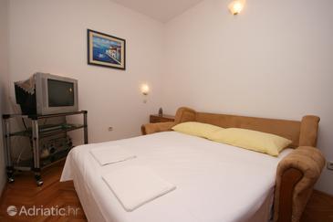 Apartment A-6891-b - Apartments Slatine (Čiovo) - 6891