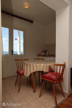 Studio flat AS-6901-a - Apartments and Rooms Tučepi (Makarska) - 6901
