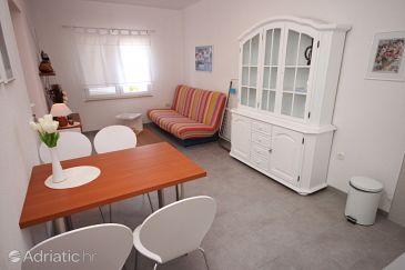 Apartment A-6911-a - Apartments Podgora (Makarska) - 6911