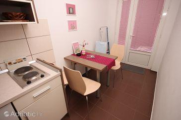 Apartment A-6911-c - Apartments Podgora (Makarska) - 6911