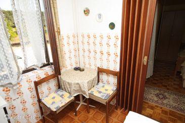 Apartment A-6917-c - Apartments and Rooms Poreč (Poreč) - 6917