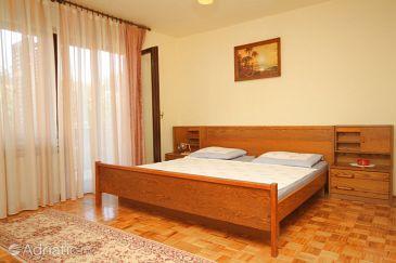 Room S-6917-e - Apartments and Rooms Poreč (Poreč) - 6917