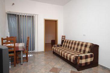 Apartament A-6918-c - Apartamenty Tar (Poreč) - 6918