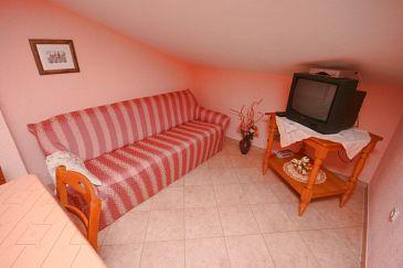 Apartament A-6921-a - Apartamenty Varvari (Poreč) - 6921