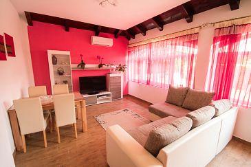 Apartment A-6926-c - Apartments Fiorini (Novigrad) - 6926