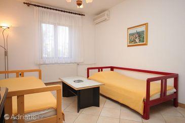 Apartment A-6933-a - Apartments Umag (Umag) - 6933