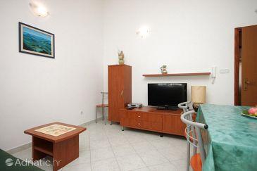 Apartment A-6936-a - Apartments Novigrad (Novigrad) - 6936