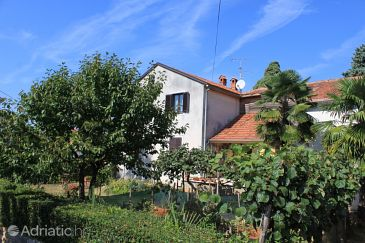 Property Funtana (Poreč) - Accommodation 6938 - Apartments in Croatia.