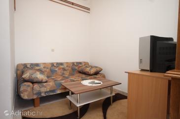 Apartment A-6939-a - Apartments Vrsar (Poreč) - 6939