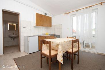 Apartment A-694-c - Apartments Pašman (Pašman) - 694