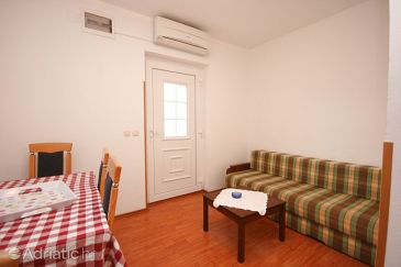 Apartment A-6945-c - Apartments Funtana (Poreč) - 6945