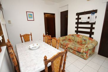 Apartment A-6948-b - Apartments Tar (Poreč) - 6948
