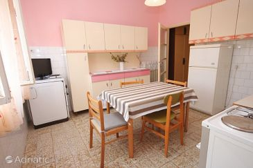 Apartment A-6961-a - Apartments Umag (Umag) - 6961