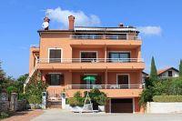 Finida Apartments 6965