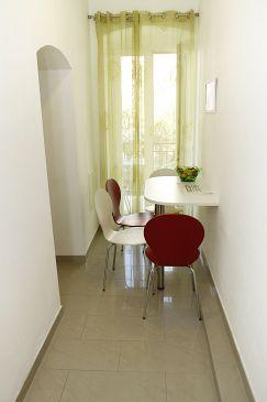 Apartment A-6973-a - Apartments Split (Split) - 6973