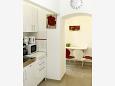 Kitchen - Apartment A-6973-a - Apartments Split (Split) - 6973