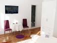 Bedroom 2 - Apartment A-6973-a - Apartments Split (Split) - 6973
