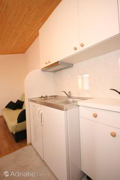 Studio flat AS-6975-a - Apartments Split (Split) - 6975