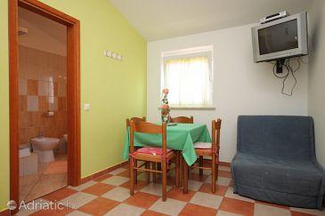 Apartment A-6977-b - Apartments Novigrad (Novigrad) - 6977