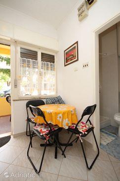 Apartment A-6978-b - Apartments Umag (Umag) - 6978
