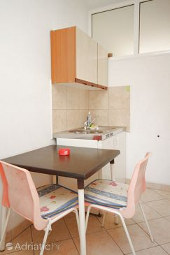 Studio flat AS-6980-a - Apartments and Rooms Vabriga (Poreč) - 6980