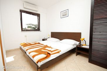 Room S-6980-a - Apartments and Rooms Vabriga (Poreč) - 6980