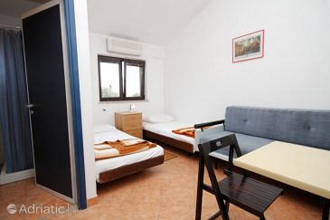 Room S-6980-c - Apartments and Rooms Vabriga (Poreč) - 6980
