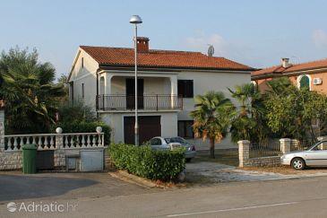 Property Poreč (Poreč) - Accommodation 6984 - Apartments in Croatia.