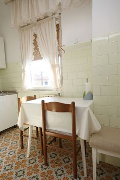 Apartment A-6992-b - Apartments Umag (Umag) - 6992