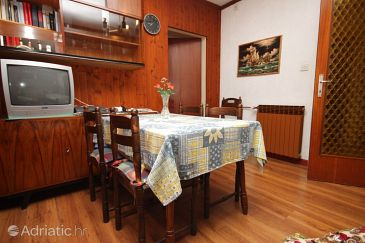Apartment A-6994-b - Apartments Umag (Umag) - 6994