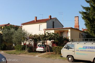 Property Umag (Umag) - Accommodation 6994 - Apartments in Croatia.